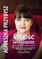 milosc-i-pieniadze-Agnieszka-Przybysz-coaching1