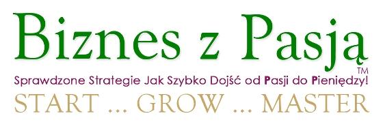 wlasny-biznes-z-pasja-coaching-Agnieszka-Przybysz-mentor-coach2s