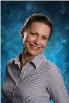 Beata Horodniczy prezes DCN Direct od 1997 w brany MB BTL1