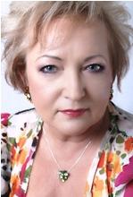 Hanna Rolbiecka floral coach-s