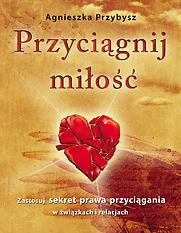 PrzyciagnijMilosc-WW