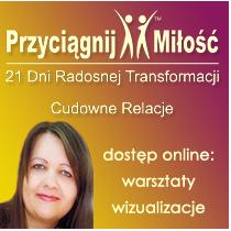 21-dni-radosnej-transformacji-wizualizacje