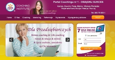 Coaching-Institute-nowy-wizerunek-pionier-coachingu-w-Polsce