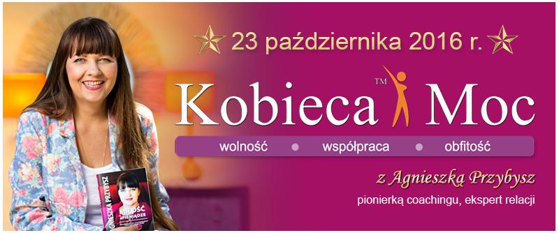 Kobieca-Moc-Agnieszka-Przybysz-Coaching2-baner