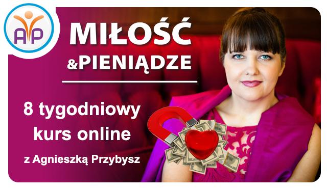 Milosc-i-Pieniadze-Coaching-Agnieszka-Przybysz