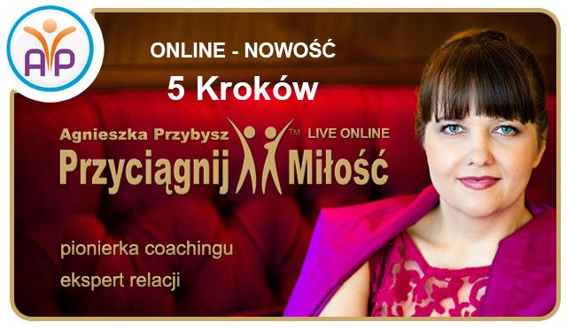 Przyciagnij-Milosc-Live-online-Agnieszka-Przybysz