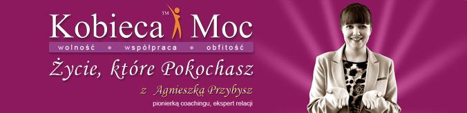 kobieca-moc-coaching-kobiety