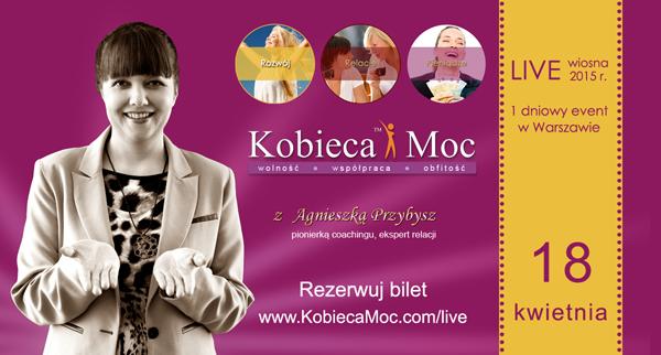 kobieca-moc-live
