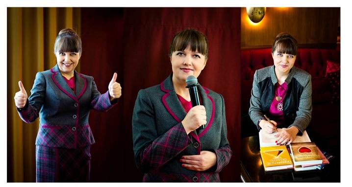 mocna-marka--warsztat-Agnieszka Przybysz-coaching-mentoring