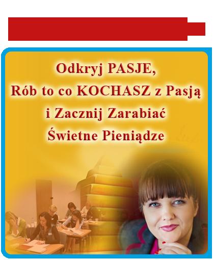 odkryj-pasje-Agnieszka-Przybysz-program-online