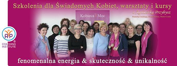 szkolenia-dla-kobiet-warsztaty-skuteczne-kursy-Agnieszka-Przybysz2