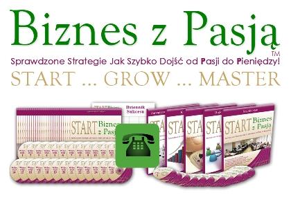wlasny-biznes-z-pasja-coaching-Agnieszka-Przybysz-mentor-coach-s