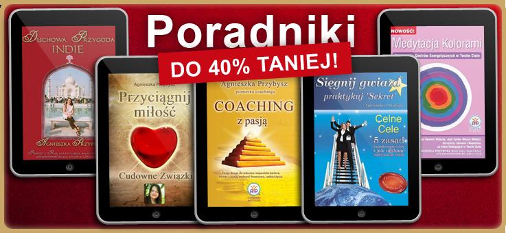 coaching-poradniki-Agnieszka Przybysz-walentynki-40