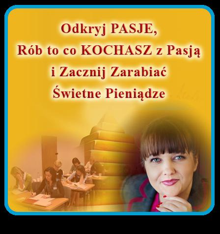biznes-coaching-odkryj-pasje-Agnieszka-Przybysz-13-marca