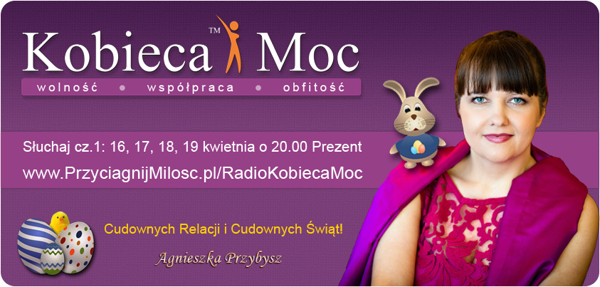 Wielkanoc2014-radiokobiecamoc1