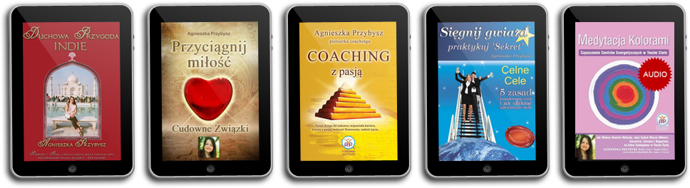 coaching-ebooki