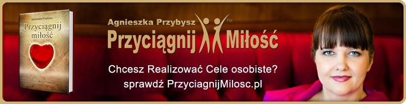 coach-partnerski-888758881
